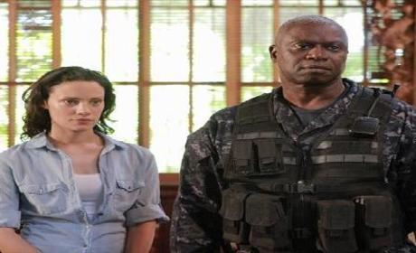 Last Resort Episode Teaser: Drawing Battle Lines