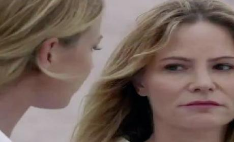 Revenge 'Forgiveness' Promo