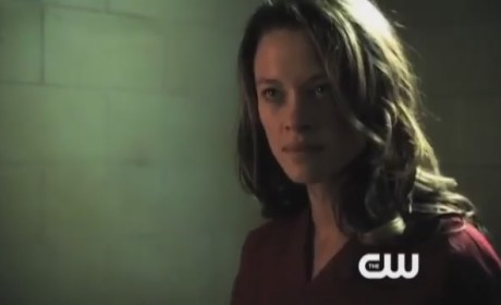 Nikita Clip: An Escape Attempt