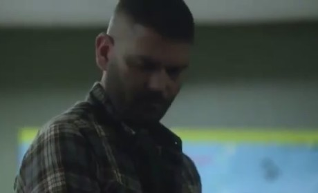 Scandal Clip: A Date for Huck