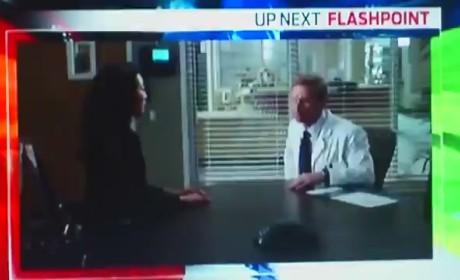 Grey's Anatomy 'Second Opinion' Promo (Canadian)