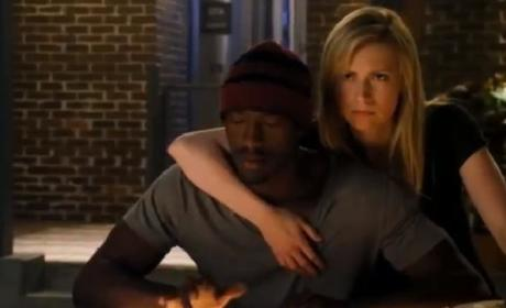 Leverage Return Promo: The Games Begin Again