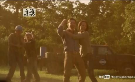 Dallas Season 2 Trailer: Hotter Than Ever!