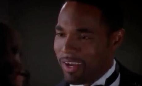 Grey's Anatomy 'Things We Said Today' Clip - Talking Marriage