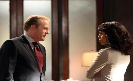 """Scandal Promo: """"Truth or Consequences"""""""