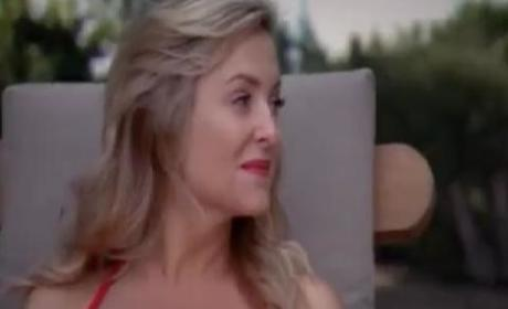 Grey's Anatomy 'Walking on a Dream' Clip - Wanna Go to the Beach?