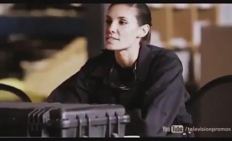 NCIS LA 'Kill House' Promo