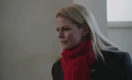 Once Upon a Time Clip: In New York