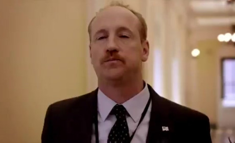 Veep Season 2 Promo: Watch Now!
