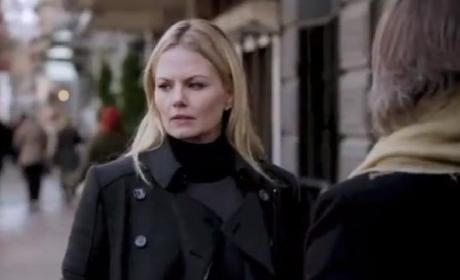 Once Upon a Time Clip: In The Big Apple
