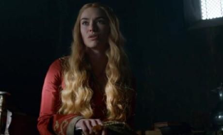 Game of Thrones: Season 3 Preview
