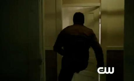 "Arrow Promo: ""Salvation"""