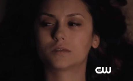 The Vampire Diaries Clip: The Elena Conundrum