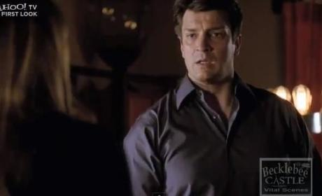 "Castle Clip: ""Watershed"""