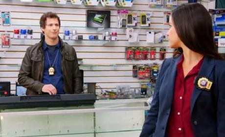 Brooklyn Nine-Nine Promo: Will You Watch?