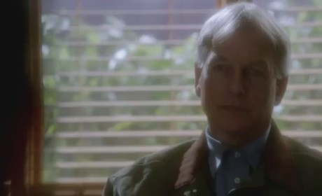 NCIS Season 10 Finale Clip - I Want The Truth