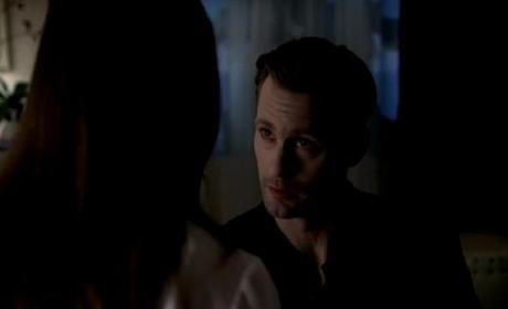 "True Blood Episode Trailer: ""You're No Good"""