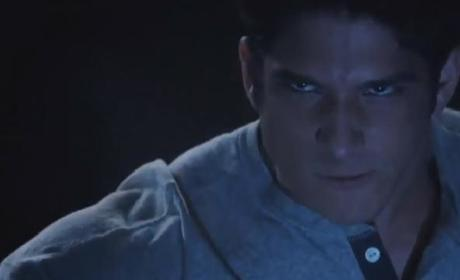 Teen Wolf at Comic-Con: New Footage, Lost Virginity and More!