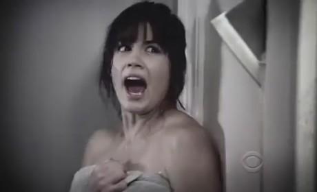 Criminal Minds Season 9 Trailer