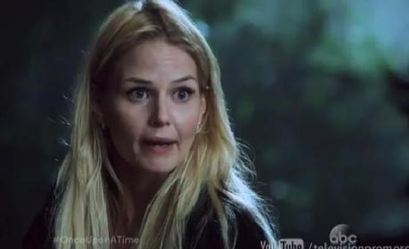 "Once Upon a Time Season 3 Teaser: ""Find Neverland'"