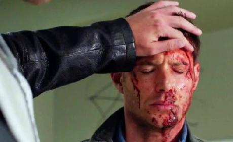 Supernatural Season 9: Extended Promo