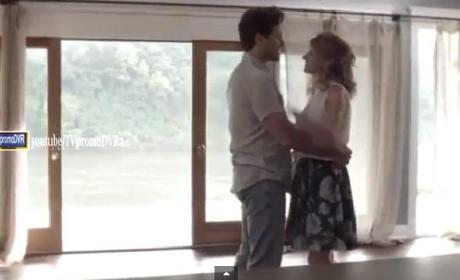 "Nashville Promo: ""I Fall to Pieces"""