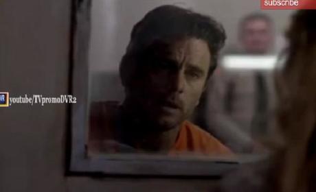 Nashville Season Premiere Clip: Deacon in Jail