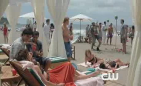 Extended 90210 Promo: Zip It