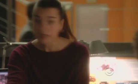 NCIS 'Housekeeping' Promo (Extended)