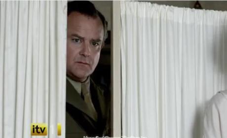 Downton Abbey Season 2 Promo: A Brave New World