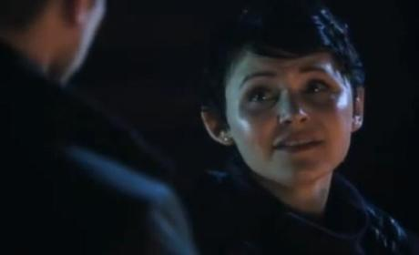 It's 7:15 A.M. in Storybrooke: SIX Clips from Once Upon a Time