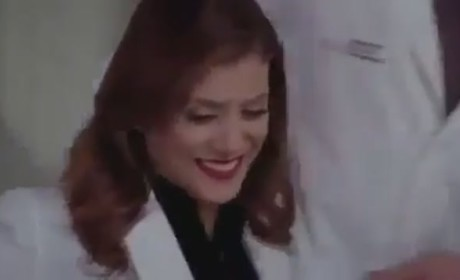 """Grey's Anatomy """"If/Then"""" Extended Preview"""