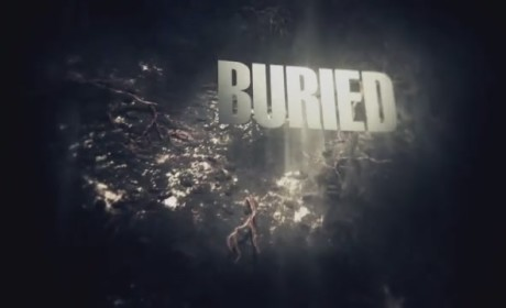 True Blood Season 5 Trailer: Buried, Still Alive