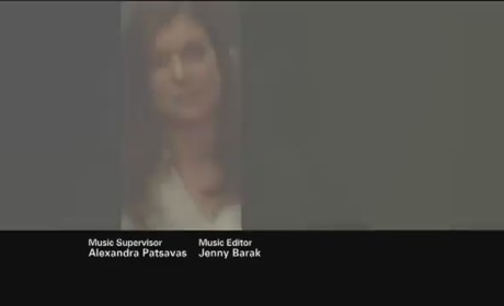 """Private Practice Promo: """"Too Much"""""""