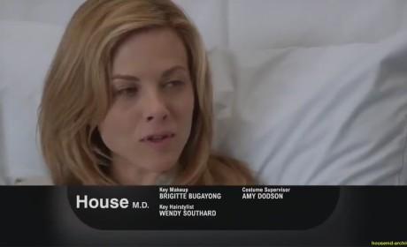 """House Promo: """"Chase"""""""