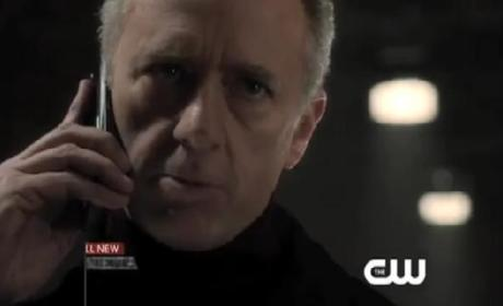 Nikita Episode Promo, Sneak Peek: Gone Rogue