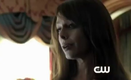 "Nikita Sneak Preview: ""Origins"""