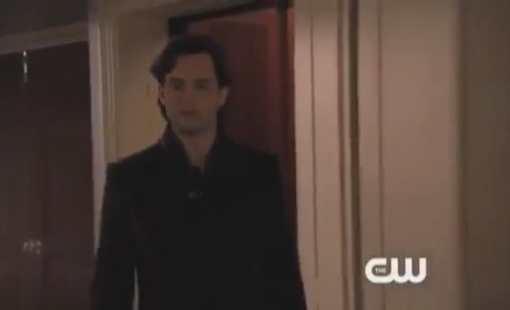 Gossip Girl 'The Princess Dowry' Clip: Loophole
