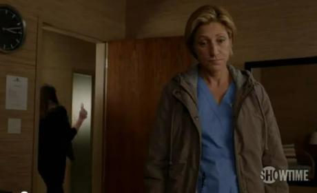 Nurse Jackie Season 4 Trailer: Changes to Come