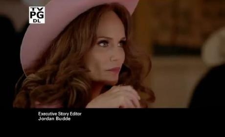 "GCB Promo: ""A Wolf in Sheep's Clothing"""