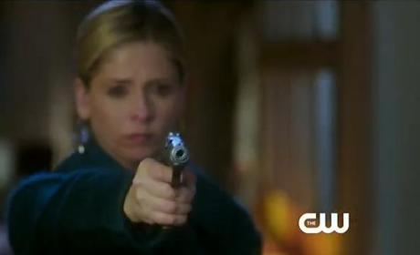 "Ringer Promo: ""Let's Kill Bridget"""