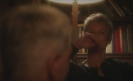 NCIS 'The Tell' Clip - Charades