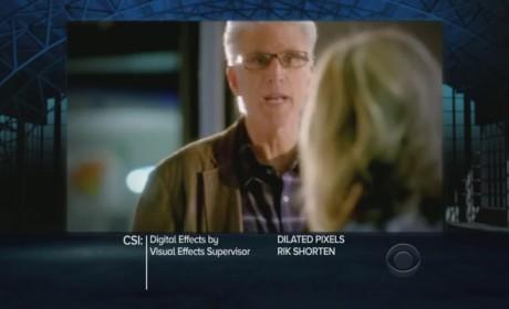 """CSI Promo: """"Split Decision"""""""