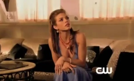 "90210 Promo: ""Bride and Prejudice"""