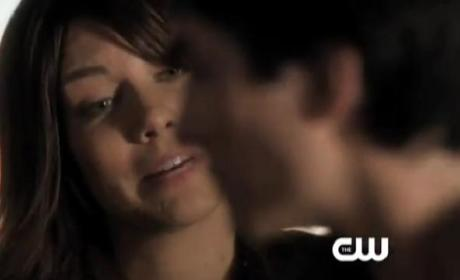 Vampire Diaries Extended Promo: Greetings, Rose!
