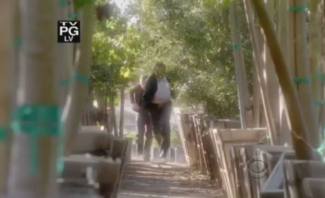 NCIS Promo: The Missionary Position (Extended)