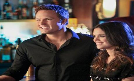 "Hart of Dixie Promo: ""Destiny & Denial"""