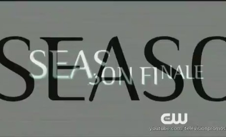 "Supernatural Promo: ""Reading is Fundamental"""