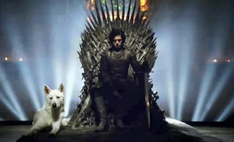 New Game of Thrones Anthem: Listen Now!