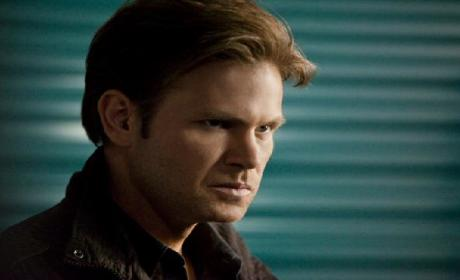 "Vampire Diaries Trailer: ""Before Sunset"" (SPOILER WARNING!)"